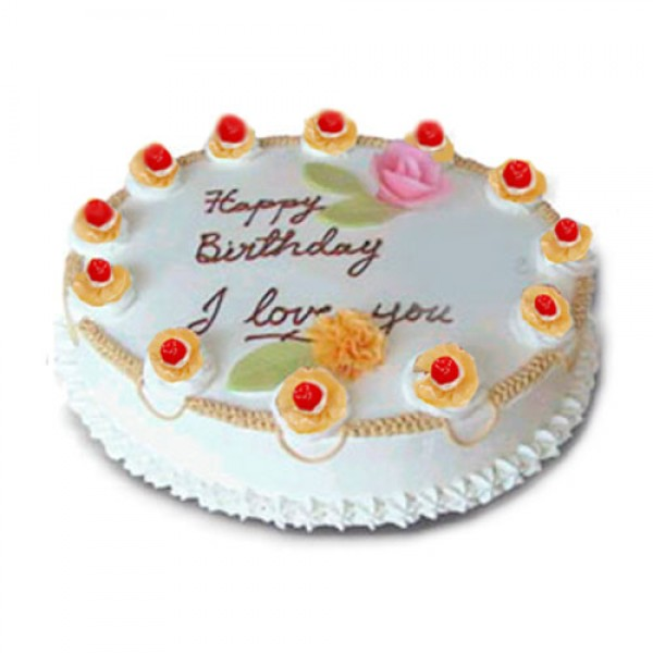 Pleasing With Same Day Cake Delivery In Ghaziabad Stop Worrying About Your Personalised Birthday Cards Veneteletsinfo