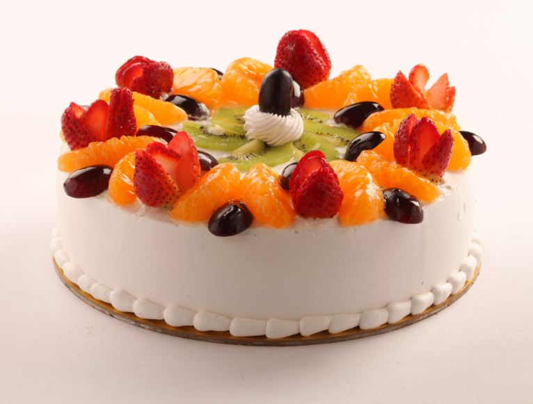Get Beautiful Cakes In Ease With Option Of Same Day Cake Delivery